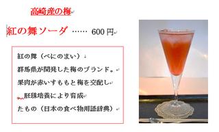 紅の舞50.png